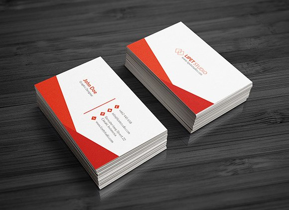 Simple Business Card Template Luxury Sync Simple Business Card Template Business Card