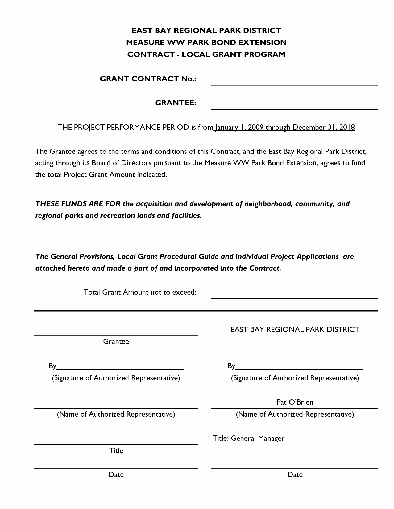 Simple Business Contract Template Inspirational 5 Simple Contractor Agreementreport Template Document