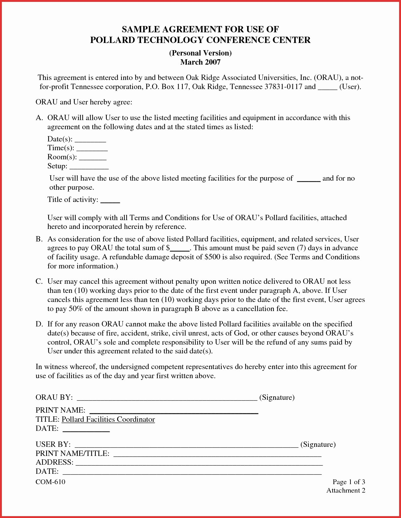 Simple Business Contract Template Luxury Basic Contract Agreement Simple Basic Simple Sales