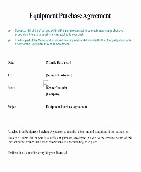 Simple Buy Sell Agreement Template Best Of Real Estate Purchase Contract Template Simple Buy Sell