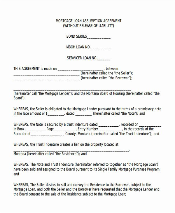 Simple Buy Sell Agreement Template Inspirational 34 Simple Agreement forms