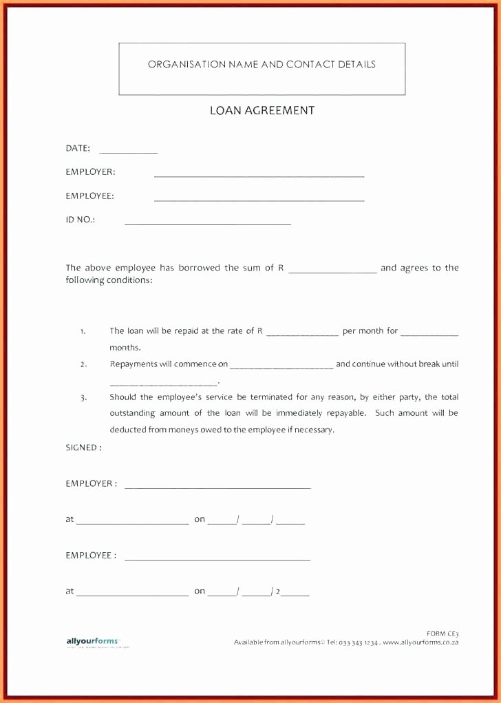 Simple Buy Sell Agreement Template Inspirational Equipment Purchase Agreement Example Lease Contract