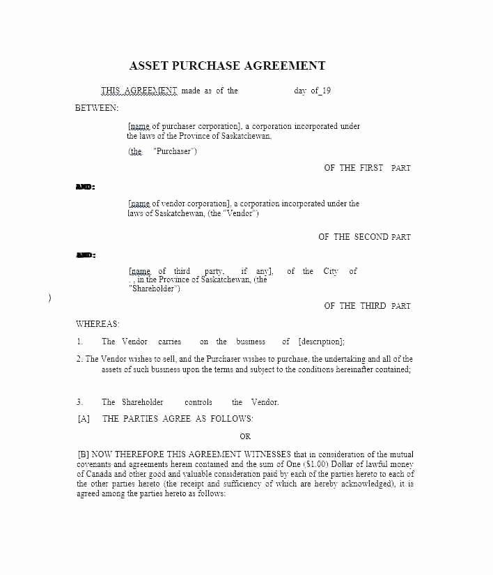 Simple Buy Sell Agreement Template Luxury Simple Business Purchase Agreement – Template Gbooks