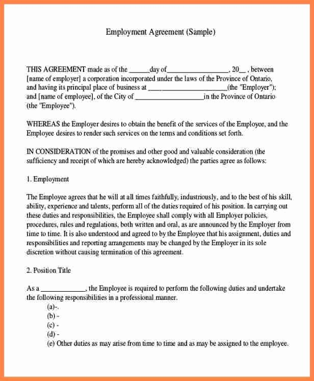 Simple Collaboration Agreement Template Beautiful 50 Fast Non Profit Collaboration Agreement Template He