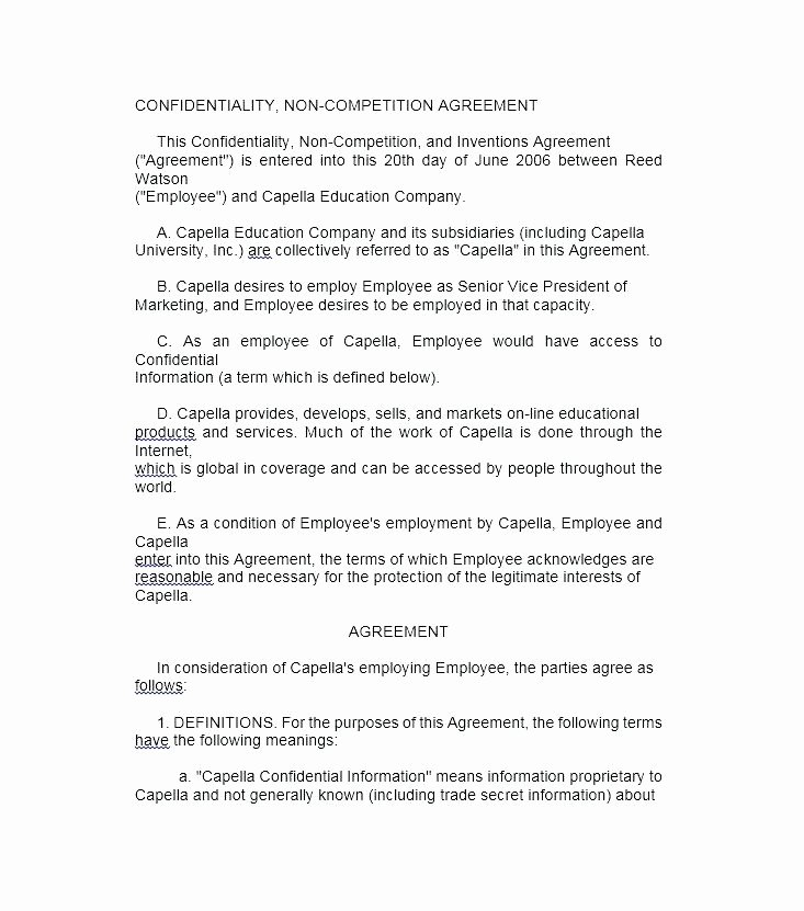 Simple Collaboration Agreement Template Lovely Travel Pany Terms and Conditions Template Business