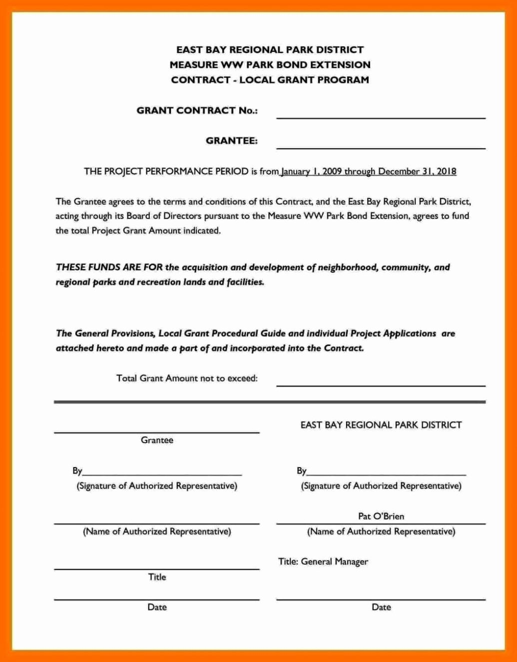 Simple Collaboration Agreement Template Luxury Simple Collaboration Agreement Template Sampletemplatess
