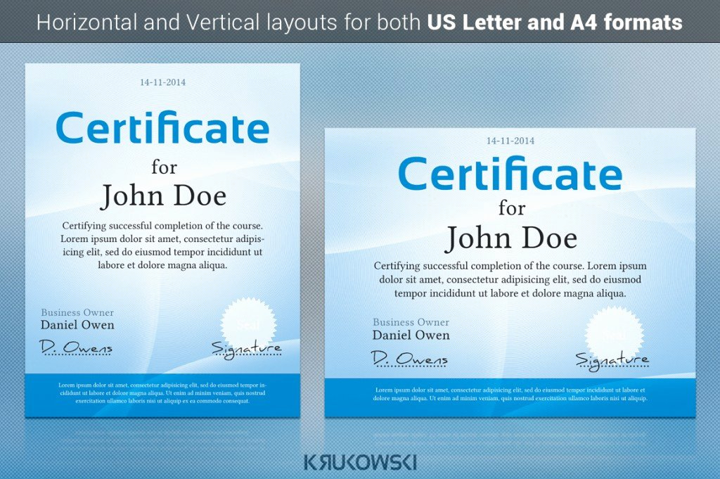 Simple Gift Certificate Template Best Of Take A Look at the Most Popular T Certificate Templates