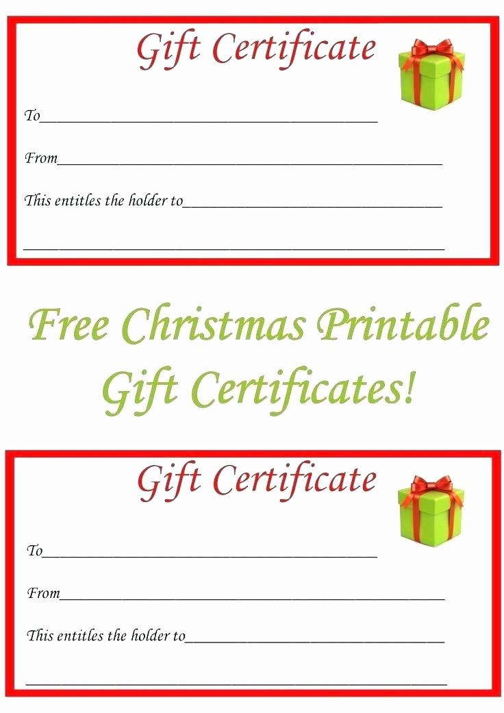 Simple Gift Certificate Template Inspirational Blank T Certificate Template Word – Aoteamedia
