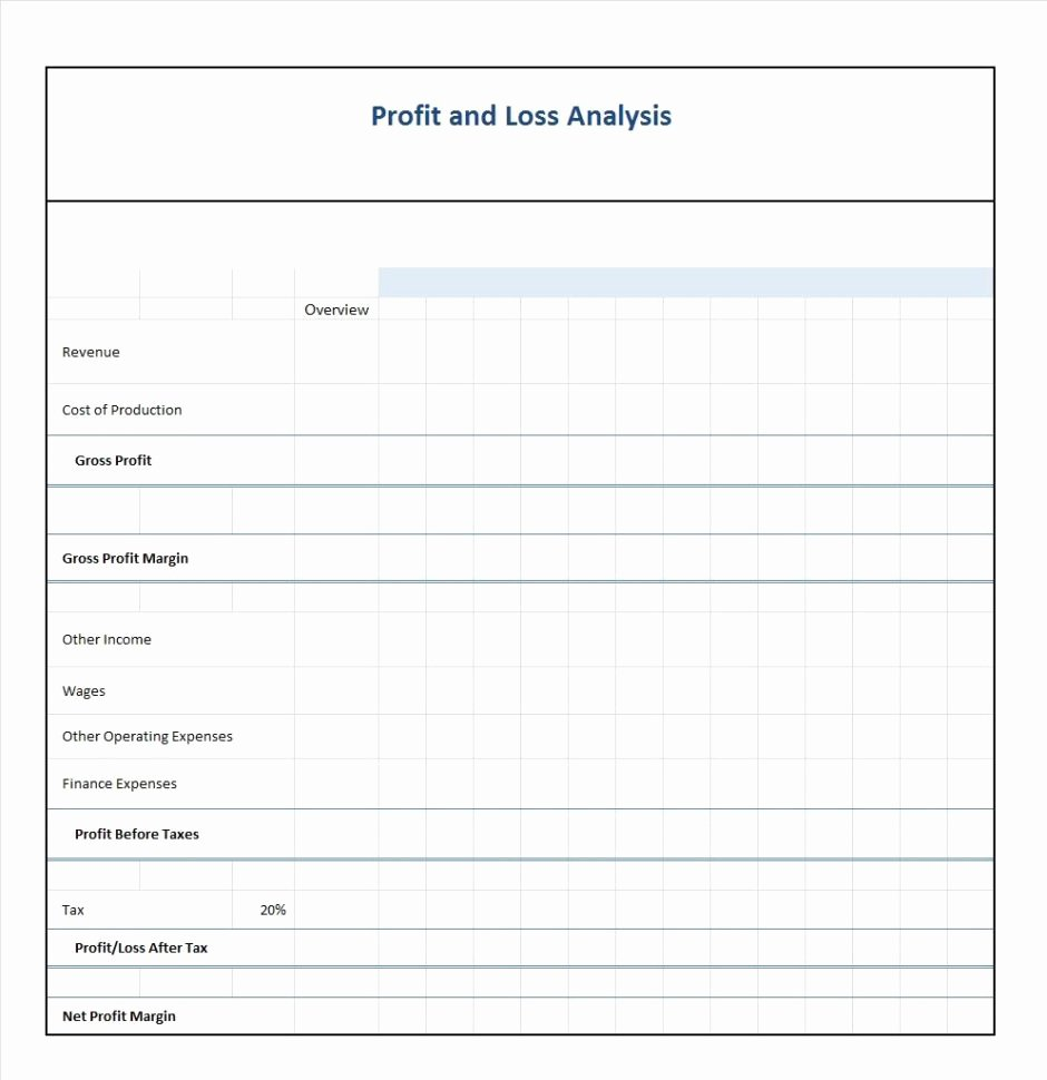 Simple Income Statement Template Awesome Simple Profit Loss Spreadsheet Google Spreadshee Simple