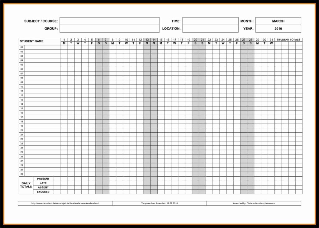 Simple Inventory Excel Template Elegant Simple Inventory Sheet Template and to Sage Doc Sample