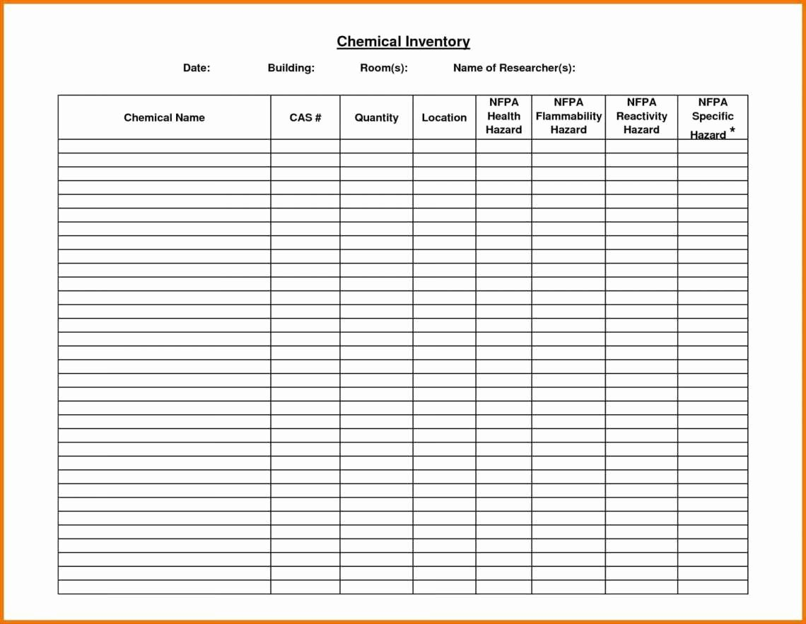 Simple Inventory Excel Template Unique Simple Inventory System Excel