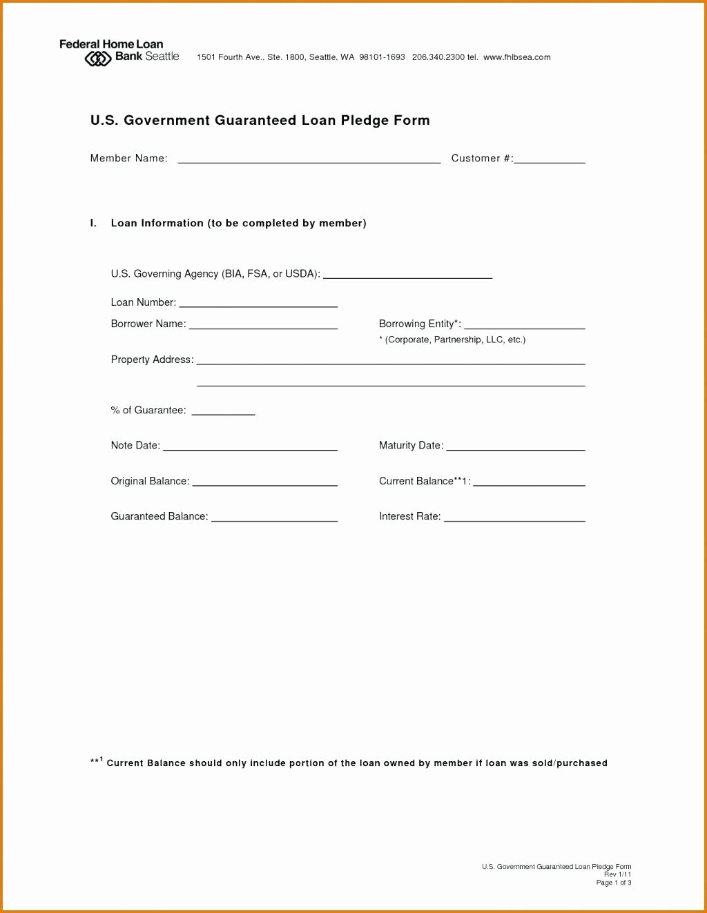 Simple Loan Application form Template Best Of Unsecured Loan Agreement Template Free Choice Image