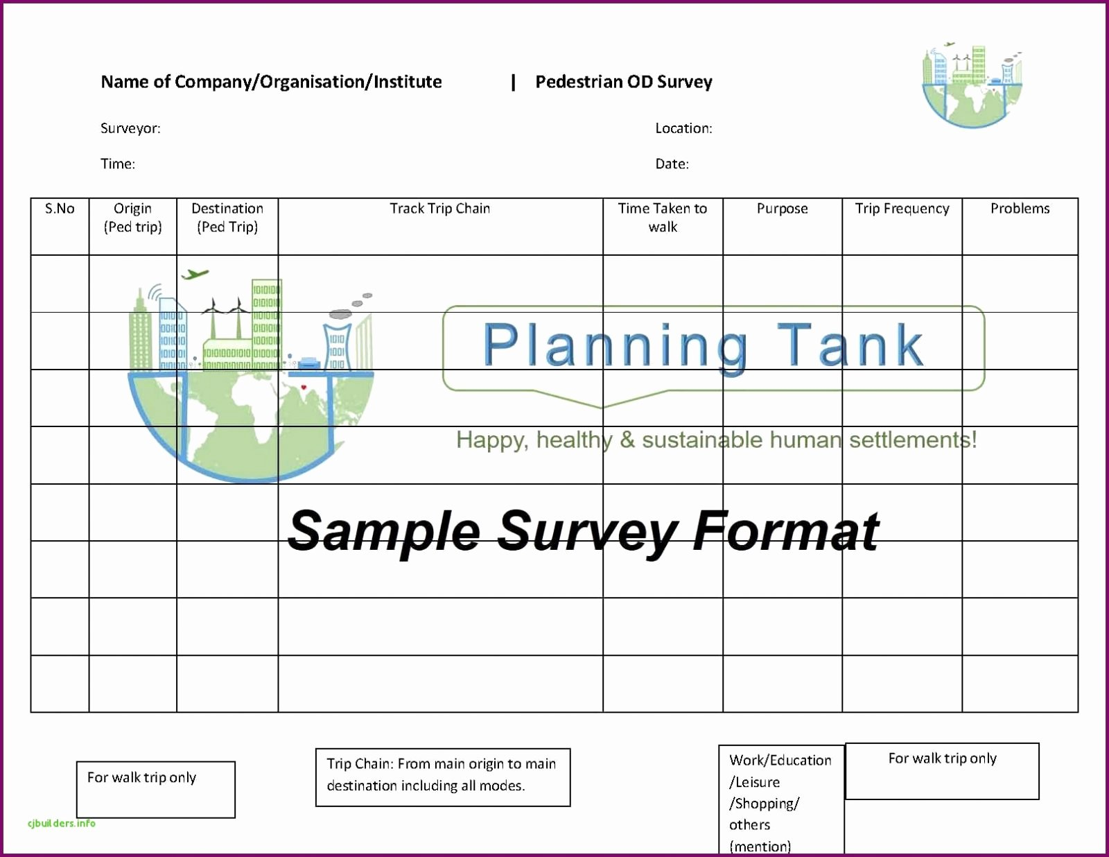 Simple Nonprofit Budget Template Best Of Bud Ing Best Practices Nonprofit Finance Fund Non Profit