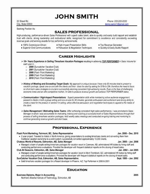 Simple Professional Resume Template Elegant Pin by Amy Neighbors On Work Resume