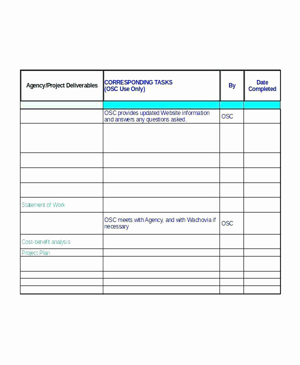 Simple Project Implementation Plan Template Awesome Action Plan Template Simple Project Implementation Maker