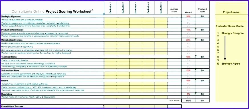 Simple Project Implementation Plan Template Unique Action Plan Template Simple Project Implementation Maker