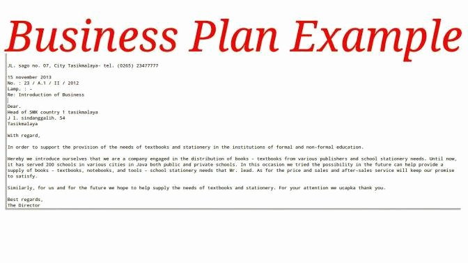 Simple Restaurant Business Plan Template Elegant Traditional Business Plan Template Restaurant Simple Pdf