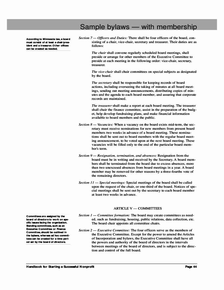 Simple Rfp Template Word Fresh Request for Proposal Best 55 Awesome Simple Rfp