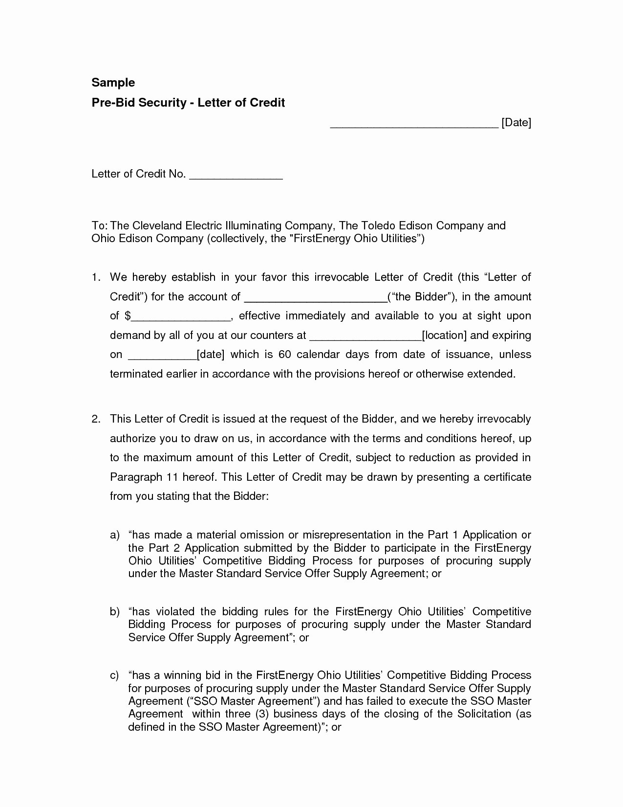 Simple Rfp Template Word Lovely Inspiration Simple Rfp Template Word Tim Lange