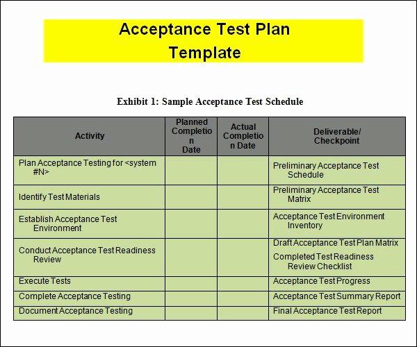 Simple Test Plan Template Lovely En Özgün Şiirler En Anlamlı Sözler Şİİrceler Test Plan