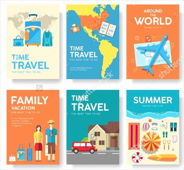 Single Page Brochure Template Awesome E Page Brochure Template 18 Free Psd Ai Vector Eps
