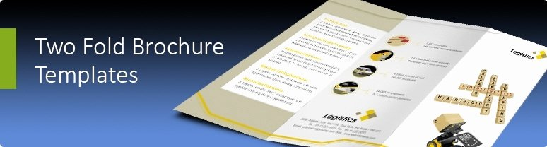 Single Page Brochure Template Beautiful Pages Brochure Templates Beepmunk