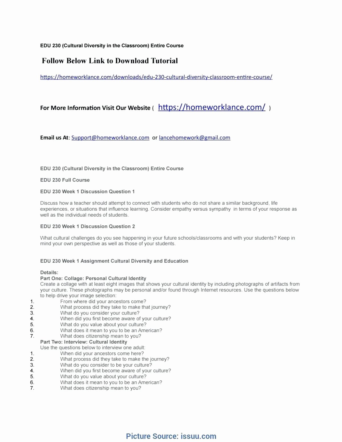 Siop Lesson Plan Template 3 New Siop Lesson Plan Example 2nd Grade Lesson Plan Template 2
