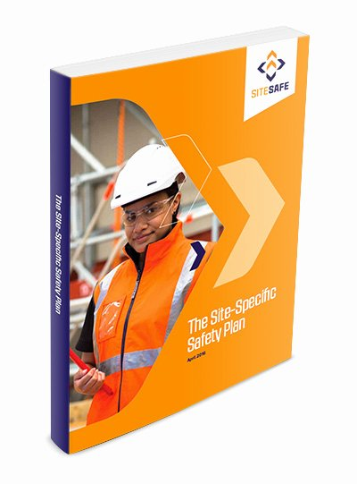 Site Safety Plan Template Fresh Site Specific Safety Plan Sssp