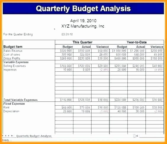 Small Business Budget Template Awesome Small Business Bud Template Excel Month Business Bud