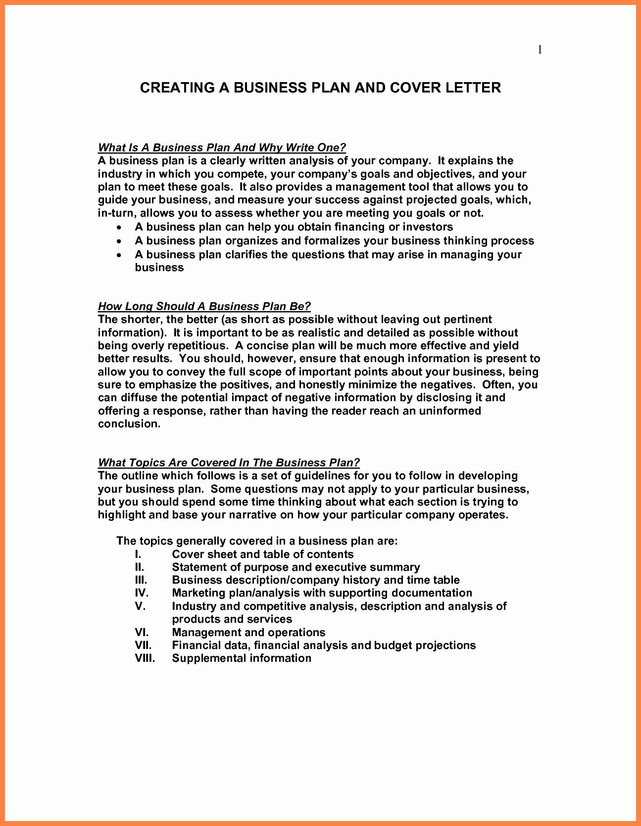 Small Business Financial Statement Template Awesome Small Business Financial Statement Template and 9 Example