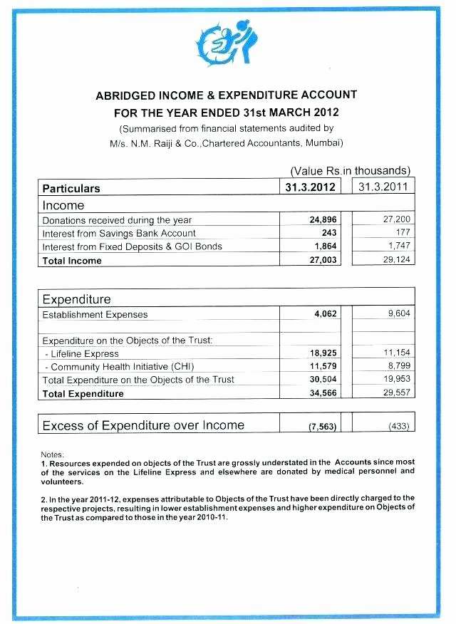 Small Business Income Statement Template Unique Small Business In E Statement Template