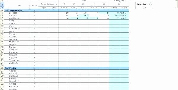 Small Business Inventory Spreadsheet Template Fresh Inventory Spreadsheet Template Stock Maintain In Excel