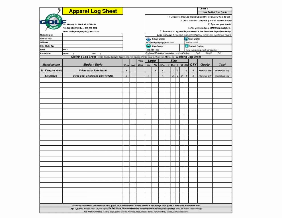 Small Business Inventory Spreadsheet Template Luxury Small Business Inventory Spreadsheet Template