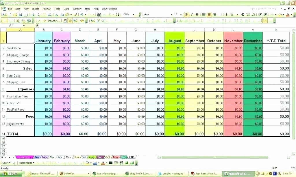 Small Business Inventory Spreadsheet Template New Inventory Spreadsheet Template for Excel – Callatishighfo
