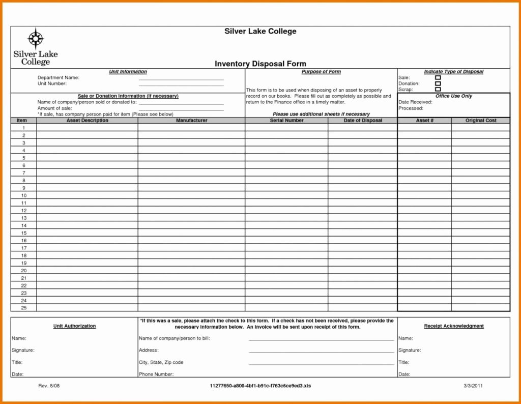 Small Business Inventory Spreadsheet Template New Small Business Inventory Spreadsheet Template Inventory