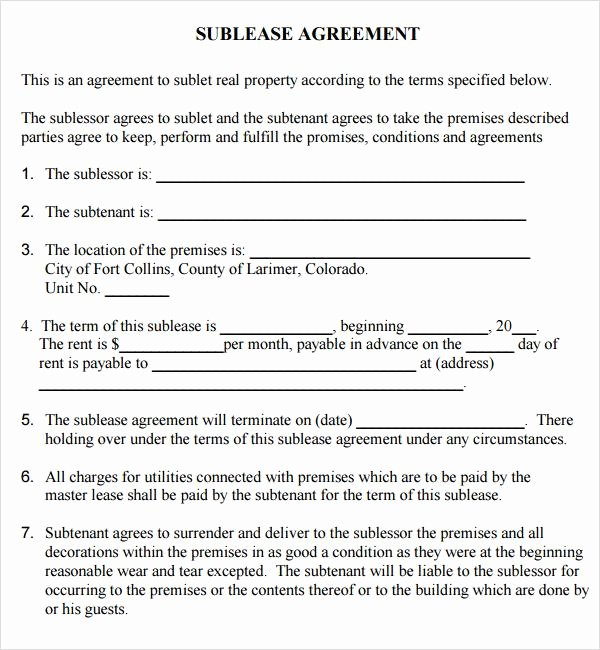 Snow Removal Contract Template Inspirational 20 Snow Plowing Contract Templates Free Download