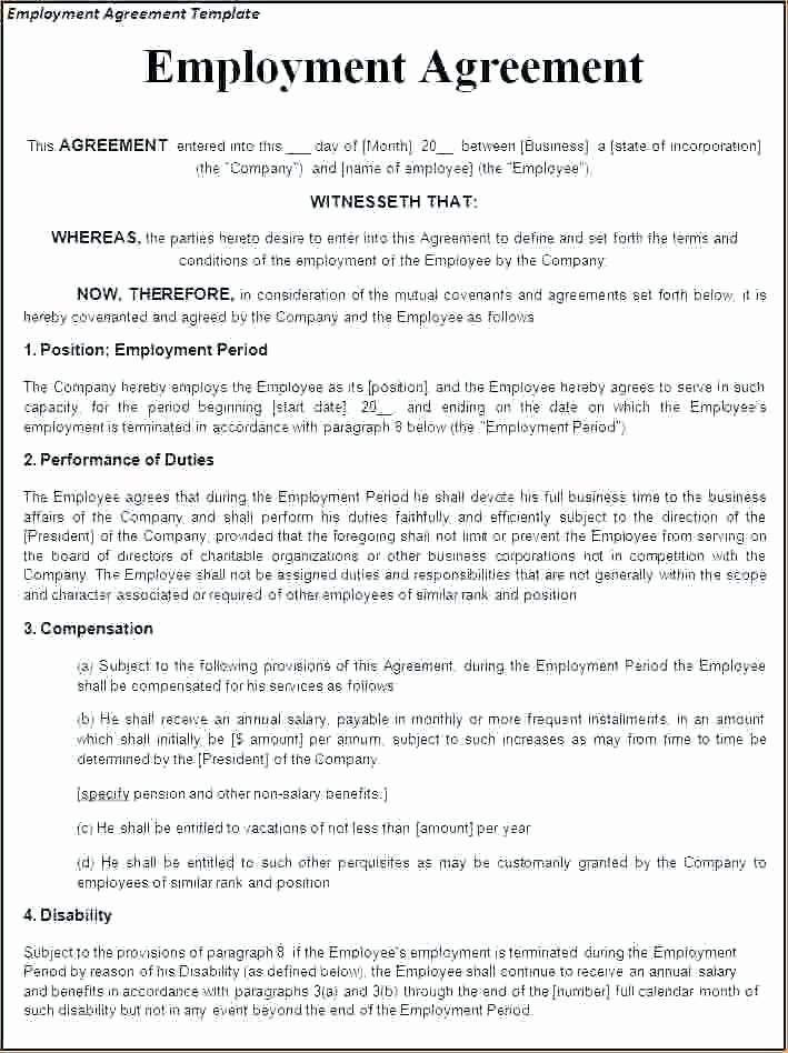 Snow Removal Contract Template Unique Snow Plowing Contracts Template – Wordsmithservices