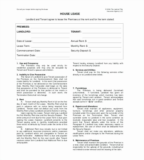 Snow Removal Contracts Template Awesome Residential Snow Removal Contract Template Free Plowing