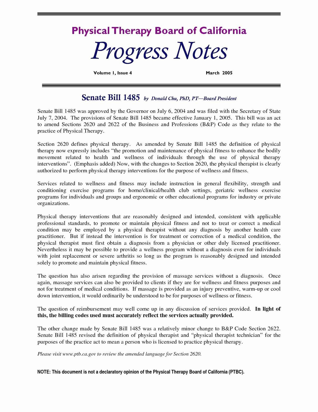 Soap therapy Note Template Best Of therapist Notes Template Fresh soap Note Example