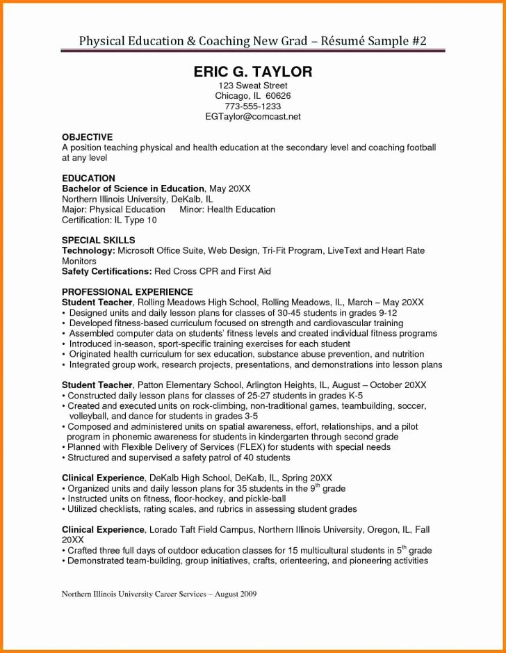 Soccer Coach Resume Template Inspirational Cv Football Cv Template