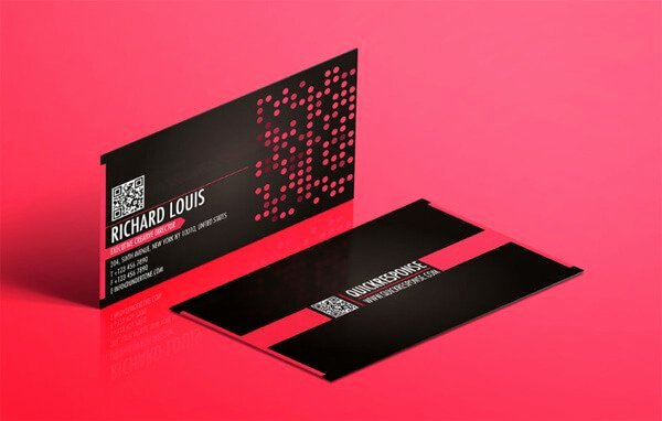 Social Media Business Cards Template Awesome Fresh social Media Business Cards Template