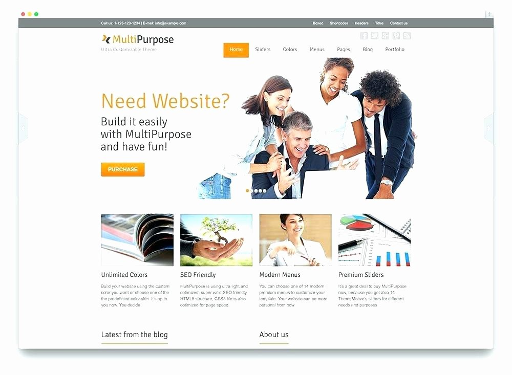 Social Network Website Template Awesome social Network Website Template Corporate social Network