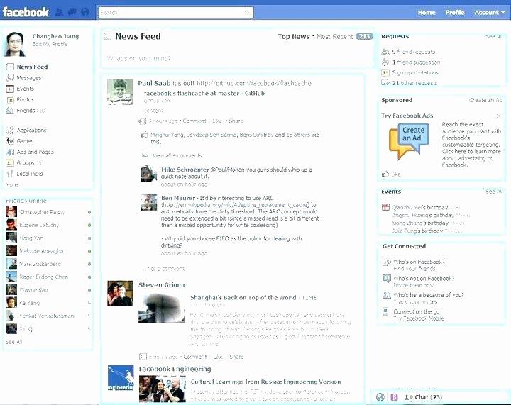 Social Network Website Template Elegant Best Free Premium Bootstrap social Network Templates