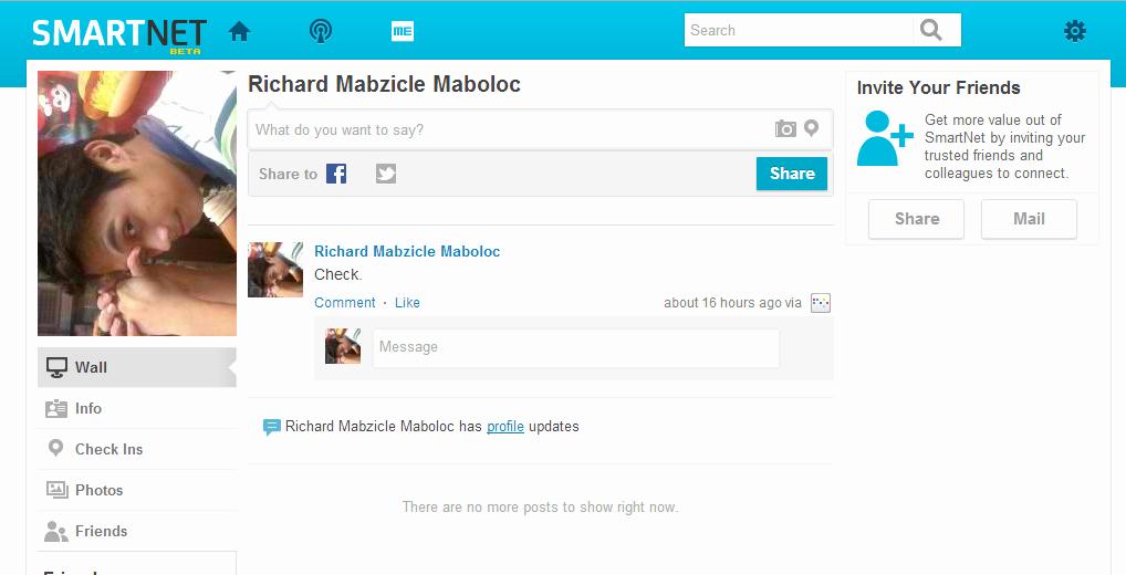 Social Networking Web Template Beautiful social Network Web Templates Free social Media