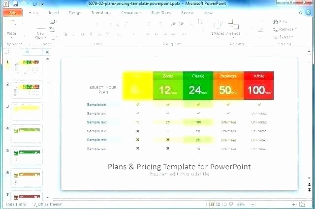 Software Comparison Template Excel Best Of software Parison Template – Accu Template Site 2019