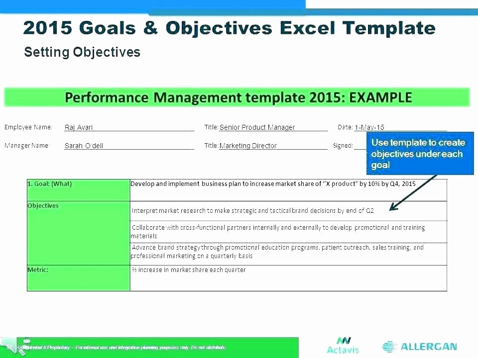 Software Implementation Project Plan Template New Simple Project Plan Template Excel Awesome Simple Project