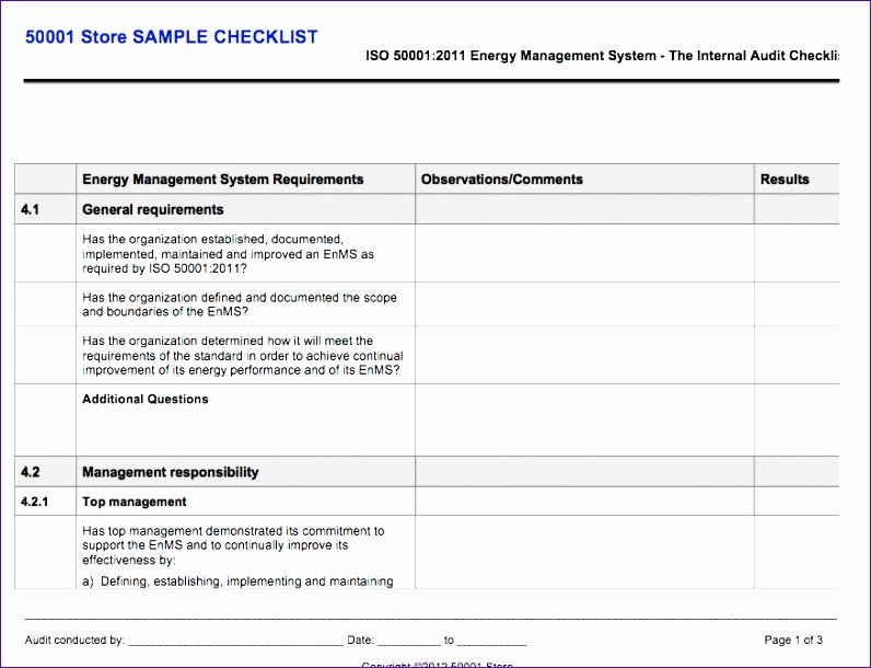 Software Project Plan Template Awesome 10 software Project Plan Template Excel Exceltemplates