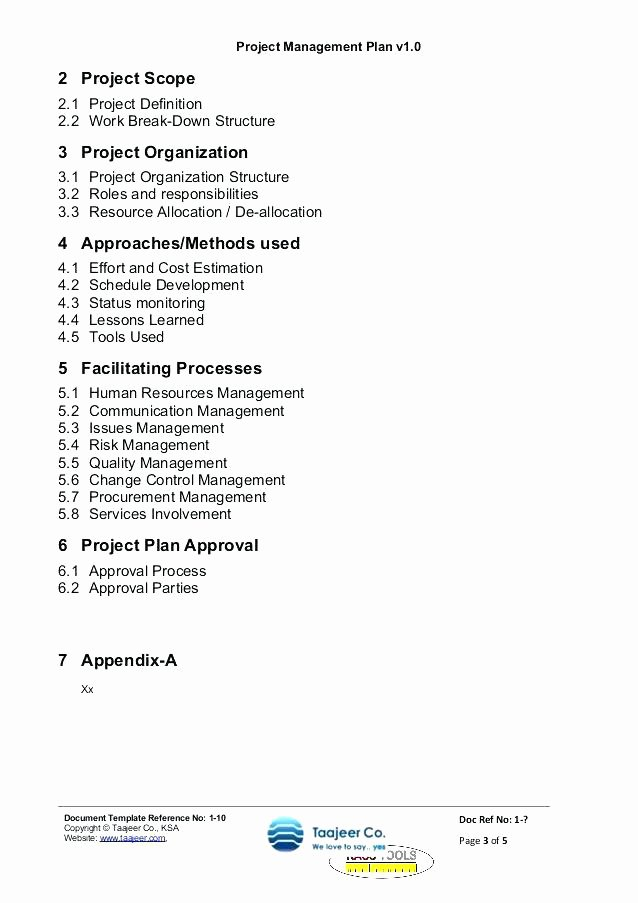 Software Project Proposal Template Awesome Template Proposal Project Sample Business Doc Templates