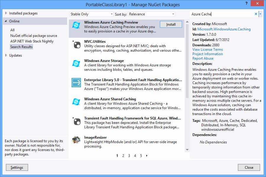 Software Release Notes Template Beautiful Nuget 2 1 Release Notes