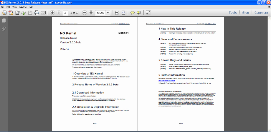 Software Release Notes Template Luxury How to Generate A Pdf Release Notes From Jira